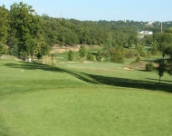 Thousand Hills Golf Course