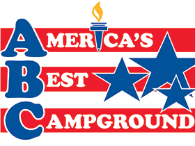 America's Best Campground in Branson, MO