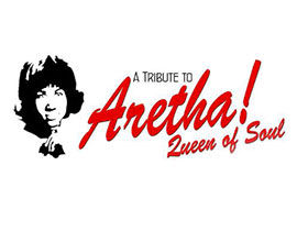 A Tribute To Aretha -  Queen of Soul in Branson, MO