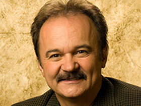 Boot Daddy Presents Jimmy Fortune in Branson, MO