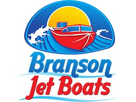 Branson Jet Boats in Branson, MO
