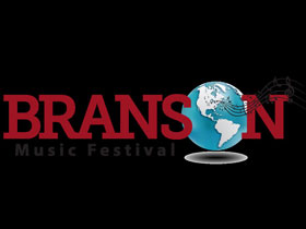 Branson Music Fest in Branson, MO