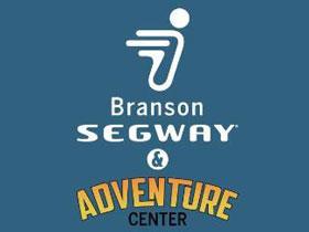 Branson Segway in Branson, MO