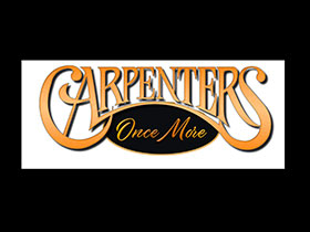 Carpenters Once More in Branson, MO