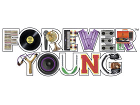 Forever Young in Branson, MO
