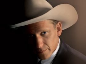 Hank Williams Revisited in Branson, MO