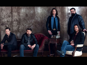 Home Free in Branson, MO
