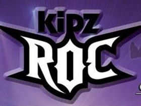 Kidz Roc - Talent on Parade in Branson, MO