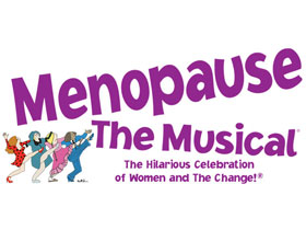Menopause The Musical in Branson, MO