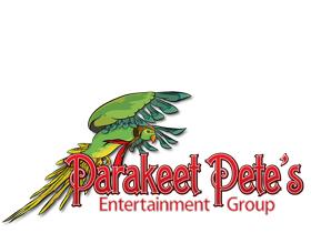 Parakeet Pete's in Branson, MO
