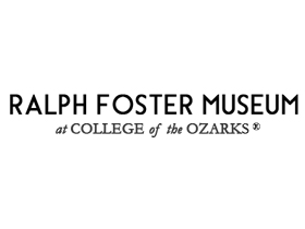 Ralph Foster Museum in Branson, MO