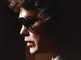 Ronnie Milsap in Branson, MO
