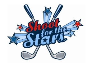 Shoot for the Stars Mini Golf in Branson, MO