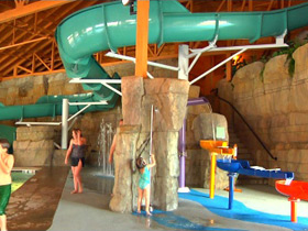 Welk Resort in Branson, MO