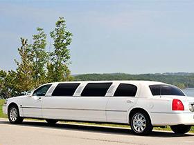 Branson Limousine in Branson, MO