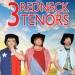 3 Redneck Tenors in Branson, MO