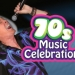 70's Music Celebration Starring Barry Williams in Branson, MO