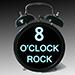 8 O'Clock Rock in Branson, MO
