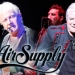 Air Supply in Branson, MO