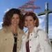All American Gospel in Branson, MO