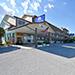America's Best Value Inn in Branson, MO