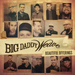 Big Daddy Weave in Branson, MO