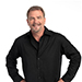 Bill Engvall in Branson, MO