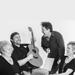 Boot Daddy Presents Branson Gospel Reunion in Branson, MO