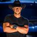 Boot Daddy Presents Jason Pritchett in Branson, MO