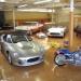 Branson Auto & Farm Museum in Branson, MO