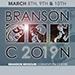 Branson Con 2019: A Comic Con in Branson, MO