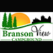 Branson View Campground in Branson, MO