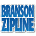 Branson Zipline at Wolfe Mountain in Branson, MO