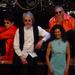 British Invasion Show in Branson, MO