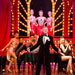 Broadway's Greatest Hits in Branson, MO