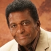Charley Pride with Special Guest Billy Dean in Branson, MO