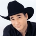 Clint Black in Branson, MO