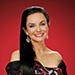 Crystal Gayle Christmas Show in Branson, MO