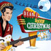 Dean Z's Rockin' Christmas Show in Branson, MO