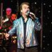 Doug Gabriel's #1 Hits Tribute in Branson, MO