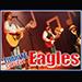 Eagles Tribute Concert in Branson, MO