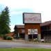 Fall Creek Inn & Suites in Branson, MO