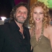 David Frizzell & Shelly West in Branson, MO