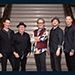 Gary Lewis & The Playboys, Mitch Ryder, and Dennis Tufano - Original Lead Singer of The Buckinghams in Branson, MO