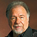 Larry's Country Diner-Gene Watson in Branson, MO