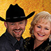 A Tribute To George Strait Dinner Show in Branson, MO