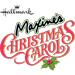 Hallmark Presents Maxine's Christmas Carol in Branson, MO