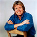 Herman's Hermits Starring Peter Noone w/ Special Guest Mitch Ryder in Branson, MO
