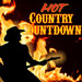Hot Country Countdown in Branson, MO