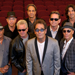 Huey Lewis and The News in Branson, MO